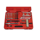 ATD 3059 Deluxe Steering Wheel Removal Set