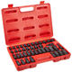 ATD 4601 42-Piece Combination Impact Wrench Set