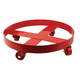 ATD 5255 55 gal. Capacity Drum Dolly