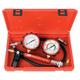 ATD 5573A Cylinder Leak Tester