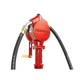 Fill-Rite FR112 Rotary Style Hand Pump