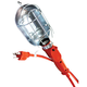 ATD 80076 50 ft. Incandescent Drop Light