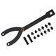 ATD 8614 Variable Pin Spanner Wrench