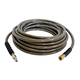 Simpson 41030 3/8 in. x 100 ft. 4,500 PSI Extension/Replacement Pressure Washer Monster Hose