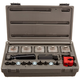 ATD 5483 Master Inline Flaring Tool Kit