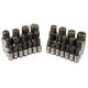 ATD 13783 32-Piece Master Hex Bit Socket Set