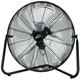 ATD 30320 20 in. Floor Fan