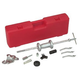 ATD 3045 Slide Hammer Puller Set