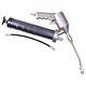 ATD 5252 Pneumatic Pistol Grip Grease Gun