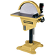 Powermatic 1791264 20 in. 3-Phase 3-Horsepower 230/460V Disc Sander