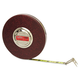 Lufkin HW100 45884 100-ft Home Shop Measuring Tape