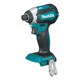 Makita XDT13Z 18V LXT Cordless Lithium-Ion Brushless Impact Driver (Tool Only)