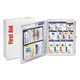 First Aid Only 90578 Ansi 2015 Smartcompliance First Aid Station Class A, No Meds,25 People,96 Pieces