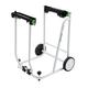 Festool 497351 Wheeled Stand