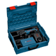 Bosch PS50-2BL 12V Max Cordless Lithium-Ion Multi-X Kit with L-BOXX