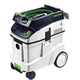 Festool 584084 12.7 Gallon HEPA Dust Extractor