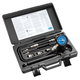 OTC Tools & Equipment 5605 Deluxe Compression Tester Kit
