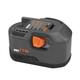 Ridgid 130254008 14.4V 2.5 Ah Ni-Cd Battery