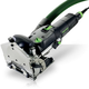 Festool 574332 Domino Mortise and Tenon Joiner