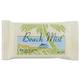 Beach Mist NO1.5 Face And Body Soap, Beach Mist Fragrance, #1 1/2 Bar, 500/carton