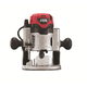 Skil 1827 2 HP Plunge Router with Soft Start