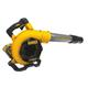 Dewalt DCBL770X1 60V MAX 3.0 Ah Cordless Handheld Lithium-Ion XR Brushless Blower