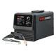 Campbell Hausfeld WG3090 Pro-140 MIG/Flux Welder