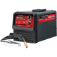 Maxus MXW413 230V MIG/Flux Welder with Regulator, Wire and 2 Extra Nozzles