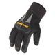 Ironclad CCG04L Cold Condition Gloves, Black, Large