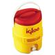 Igloo 421 Industrial Water Cooler, 2gal