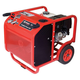 Factory Reconditioned Greenlee FCEF13 13 HP Portable Power Unit