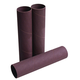 JET 575941 3 in. x 5-1/2 in. 60 Grit Sanding Sleeves (4 Pc)