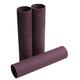 JET 575891 1/4 in. x 6 in. 60 Grit Sanding Sleeves (4 Pc)