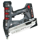 SENCO 5P0001N Cordless Fusion 2-1/2 in. 16-Gauge 20 Degree Angled Finish Nailer