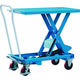 Eoslift TA50 1,100 lbs. Scissor Lift Table Cart