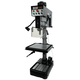 JET 354226 20 in. EVS Drill Press Tapping