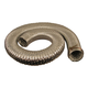 JET 414715 8 ft./4 in. Diameter Heat Resistant Hose