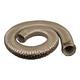 JET 414710 8 ft./4 in. Diameter Heat Resistant Hose