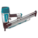Makita AN923 21 Degree 3-1/2 in. Full Round Head Framing Nailer
