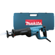 Factory Reconditioned Makita JR3050T-R 1-1/8 in. Reciprocating Saw Kit