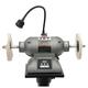 JET 578218 IBG-8VSB 8 in. Variable Speed Industrial Buffer