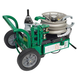 Factory Reconditioned Greenlee FCE555DX Electric Bender Assembly