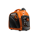 Generac 7117 2,200 Watt Portable Inverter Generator