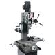 JET 351045 JMD-45GH Geared Head Square Column Mill Drill