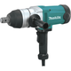 Makita TW1000 12 Amp 1 in. Impact Wrench with Case