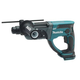 Makita BHR202Z 18V Cordless LXT Lithium-Ion 7/8 in. SDS-Plus Rotary Hammer (Bare Tool)