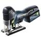 Festool 574716 PSC 420 EB Cordless Plus Carvex AirStream Jigsaw