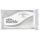 Dial Corporation 06010 Individually Wrapped Basics Bar Soap, 1.5oz Bar, 500/Carton