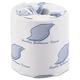 GEN GEN238 Bath Tissue, Wrapped, 2-Ply, White, 500 Sheets/Roll, 96 Rolls/Carton