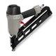 Porter-Cable DA250B 15-Gauge 2 1/2 in. Angled Finish Nailer Kit